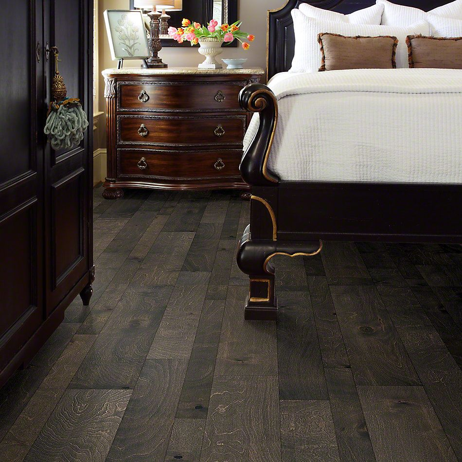Shaw Floors Shaw Hardwoods Key West Windsurf 05034_SW664