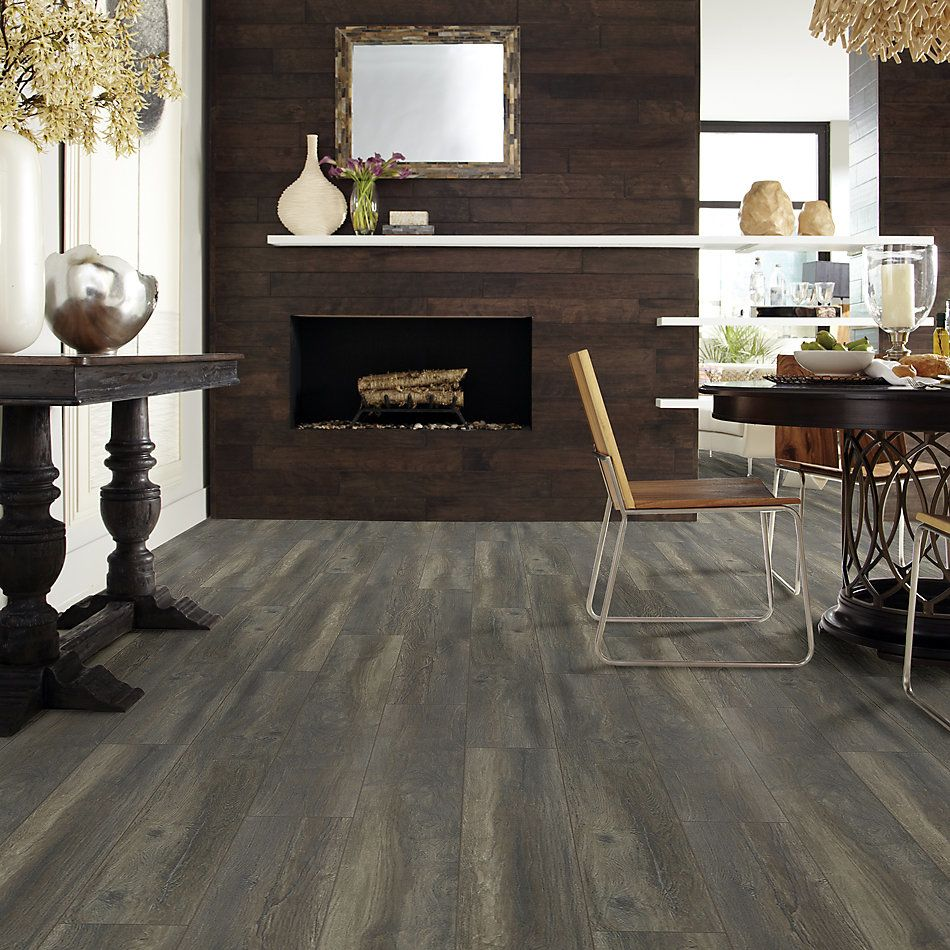 Shaw Floors Home Fn Gold Laminate Kingsbay Ancient Trail 05035_HL103