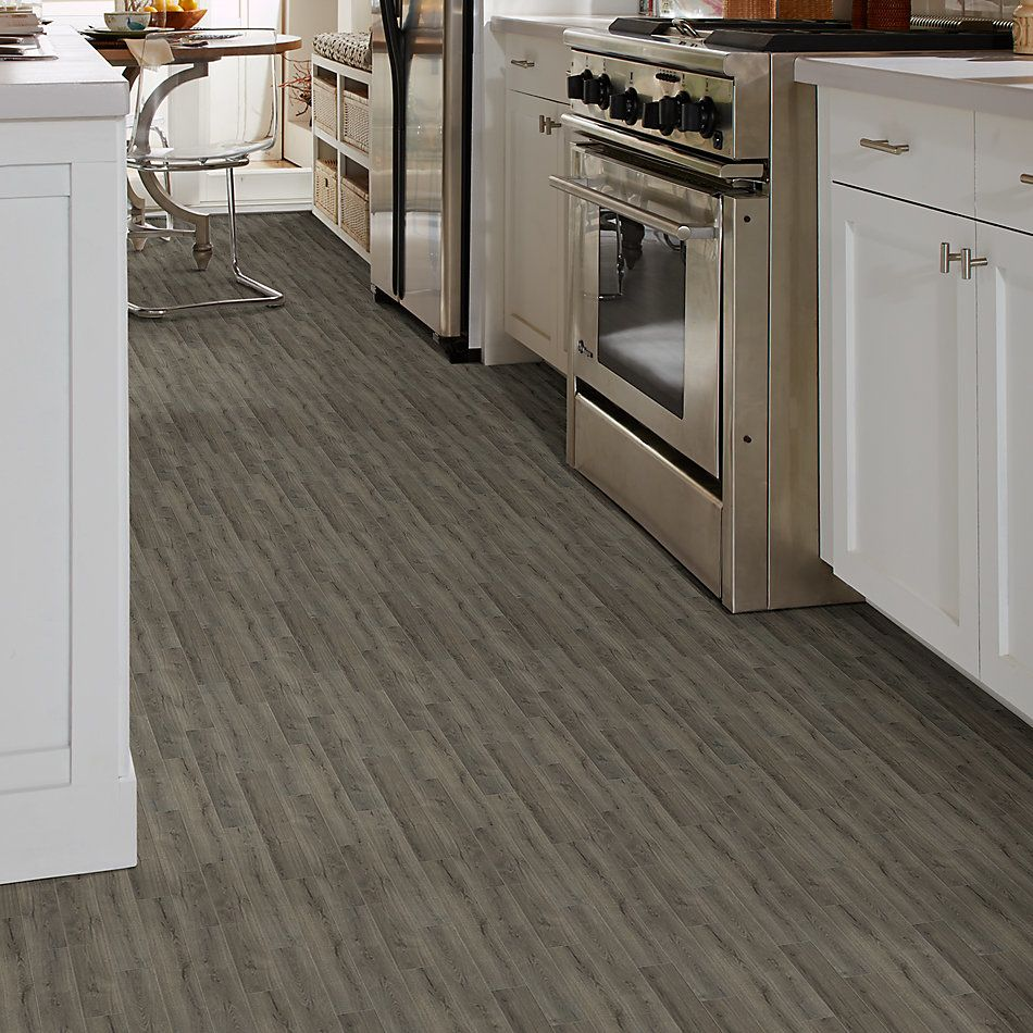 Shaw Floors Versalock Laminate Monarch Plus Kismet 05044_SL444