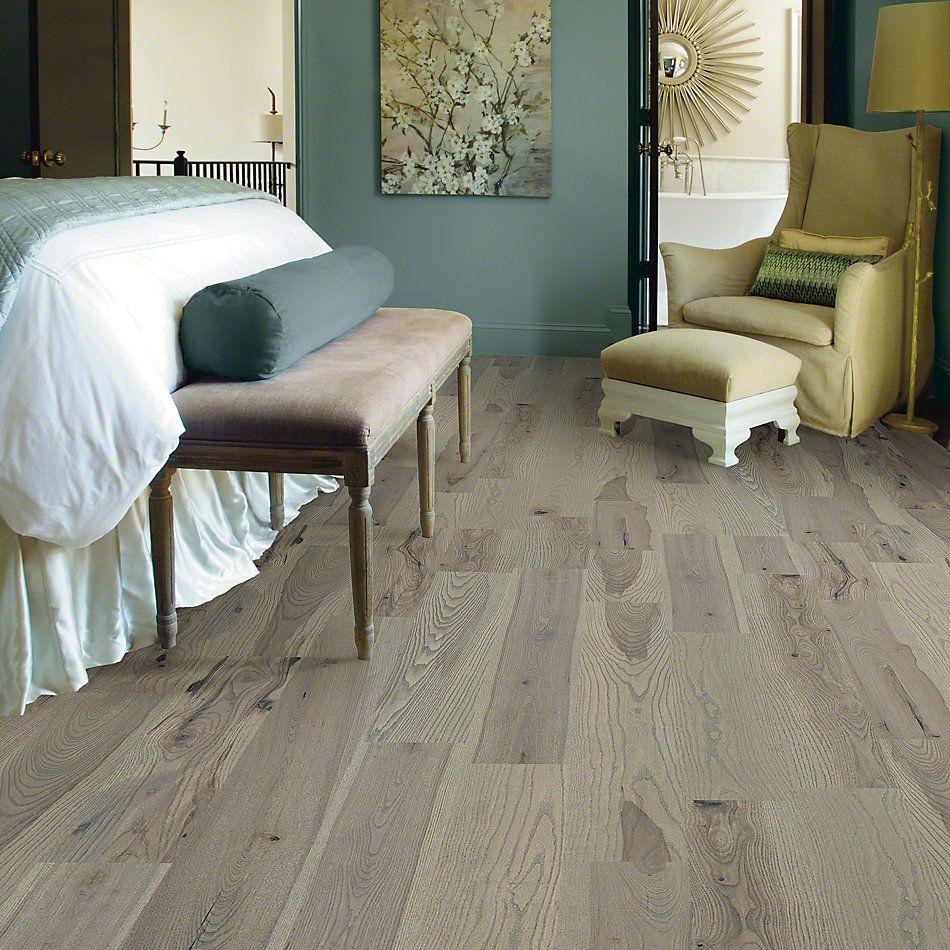 Shaw Floors Repel Hardwood Inspirations Ash Transcendent 05045_211SA