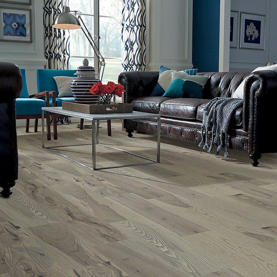 Shaw Floors Repel Hardwood Inspirations Ash Transcendent 05045_211SA