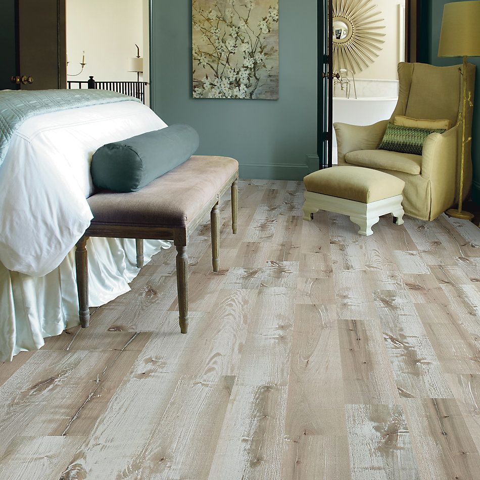 Shaw Floors Richmond American Homes Encore Maple Sanctuary 05046_HA245