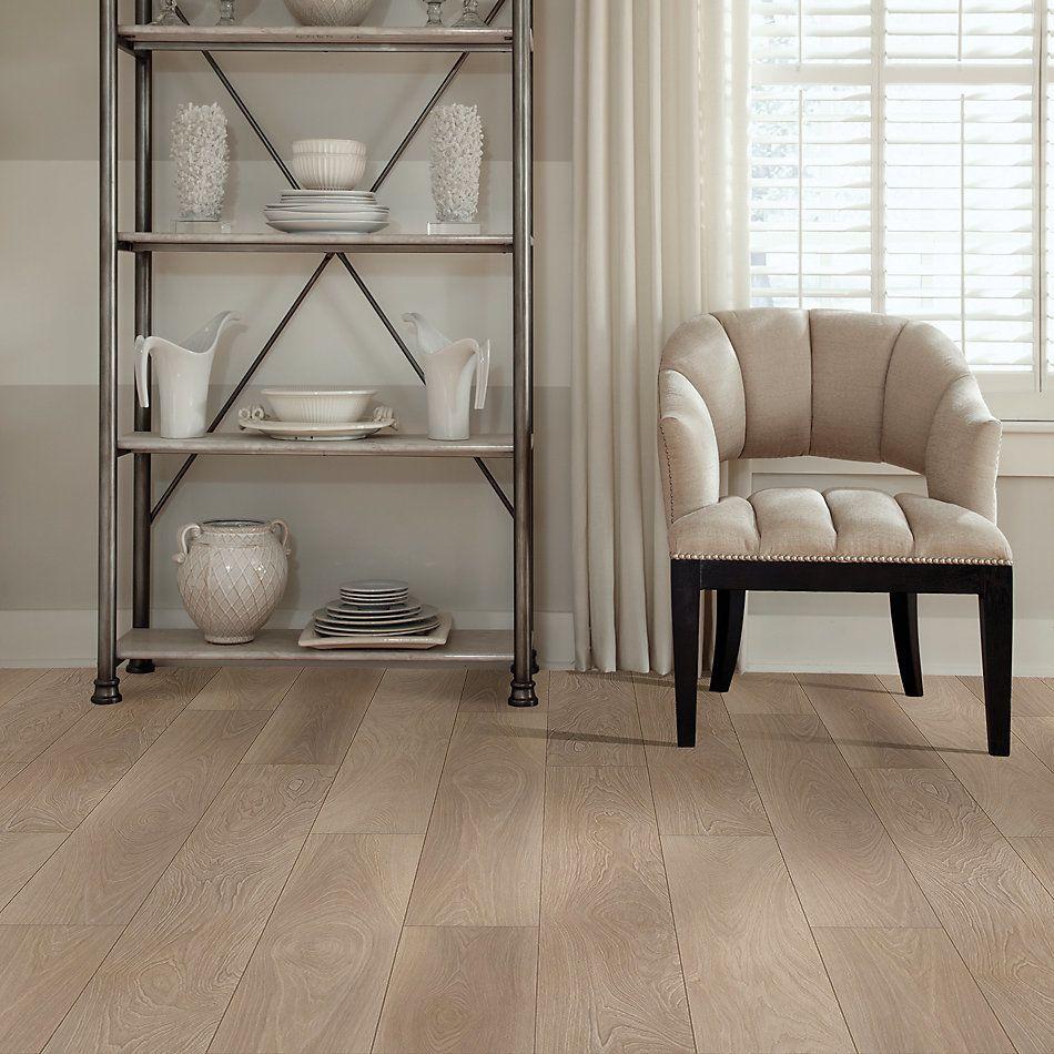 Shaw Floors Versalock Laminate Rarity Blanched Walnut 05046_HL448
