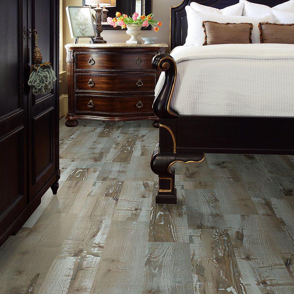 Shaw Floors Duras Hardwood Impressions Maple Celestial 05047_HW660