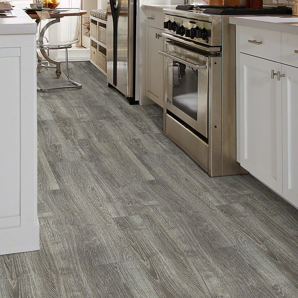 Shaw Floors Versalock Laminate Anthem Plus Kentucky Rain 05047_SL425