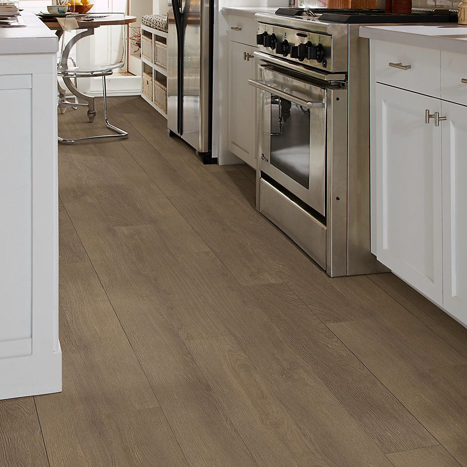 Shaw Floors Versalock Laminate Simplicity Plus Pure 05048_SL442