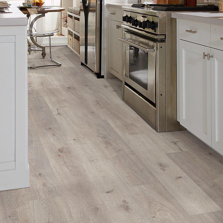 Shaw Floors Versalock Laminate Timeless Expressive 05050_SL447