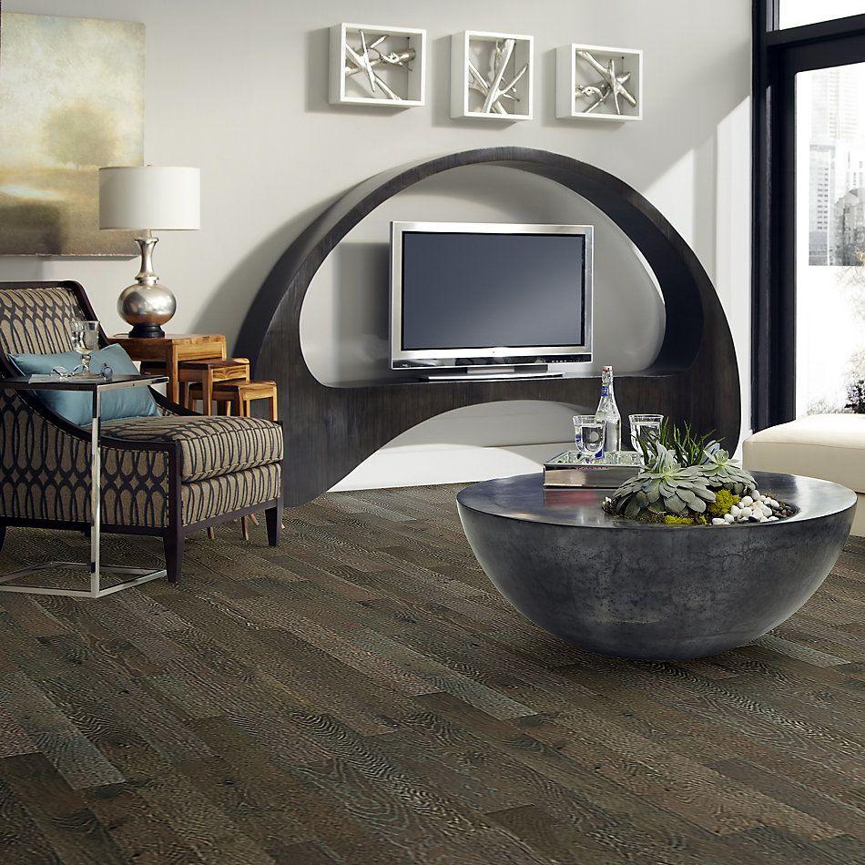 Shaw Floors Shaw Hardwoods Mt Palomar Ashlee Grey 05052_HSS67
