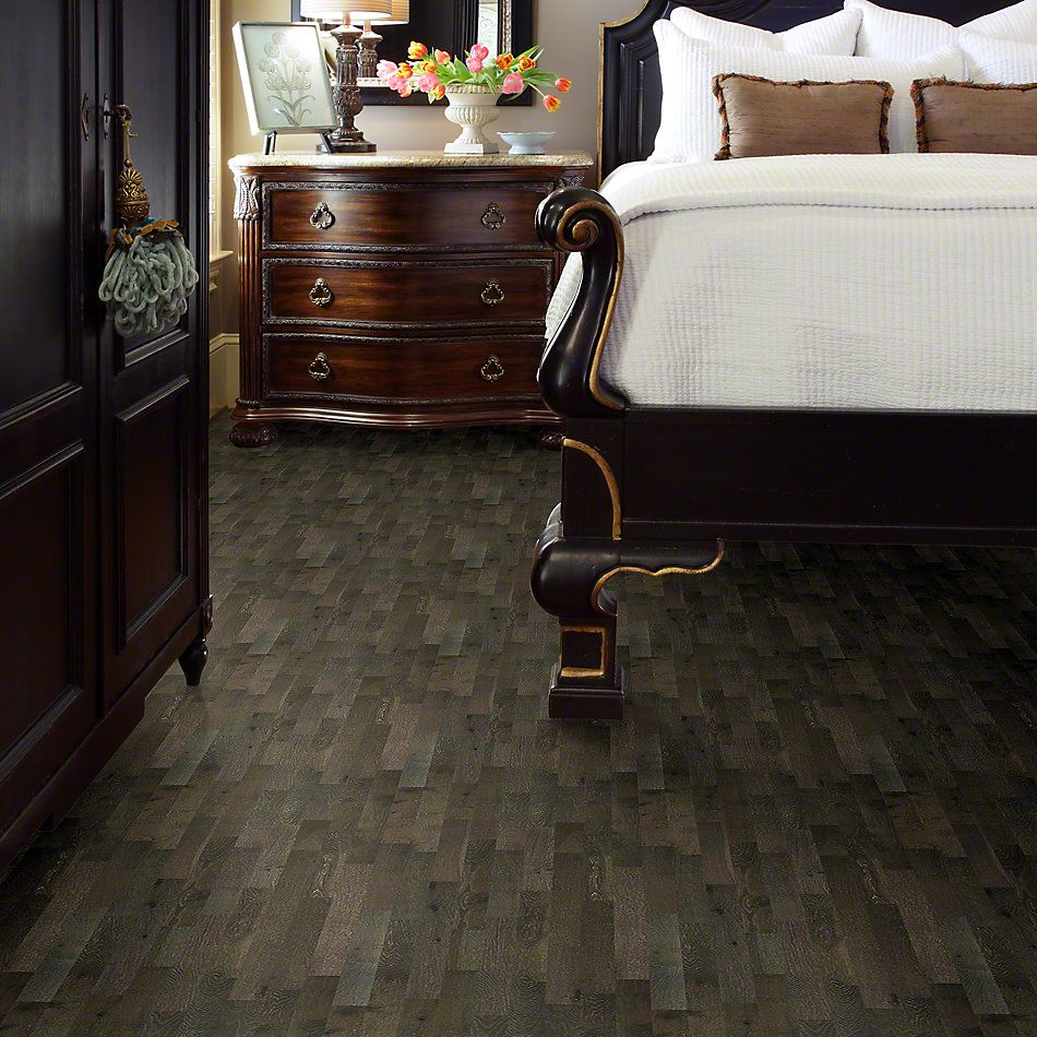 Shaw Floors Shaw Hardwoods Confide Ashlee Grey 05052_SMW07