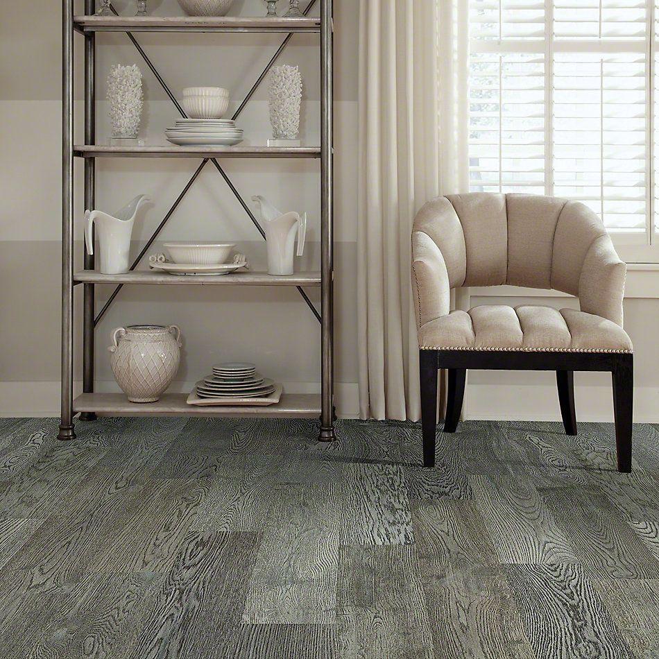 Shaw Floors Shaw Hardwoods Couture Oak Chateau 05056_SW689