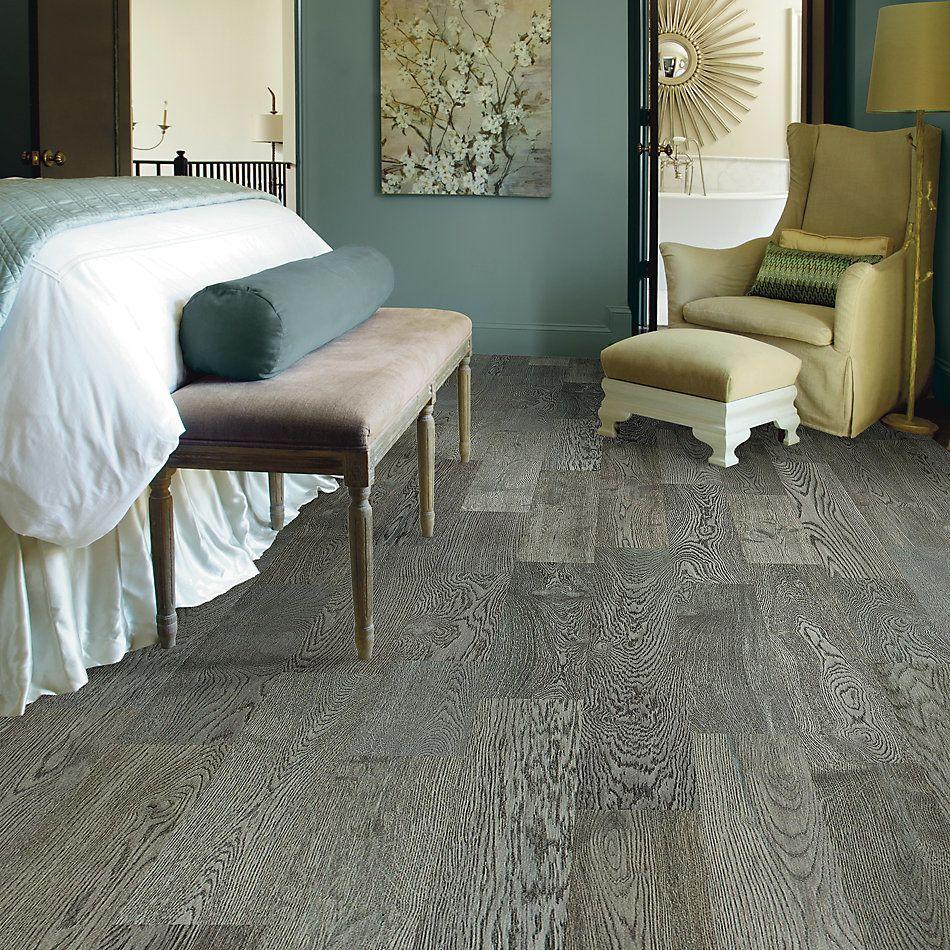 Shaw Floors Clayton Homes Aimee Lane Chateau 05056_C603Y
