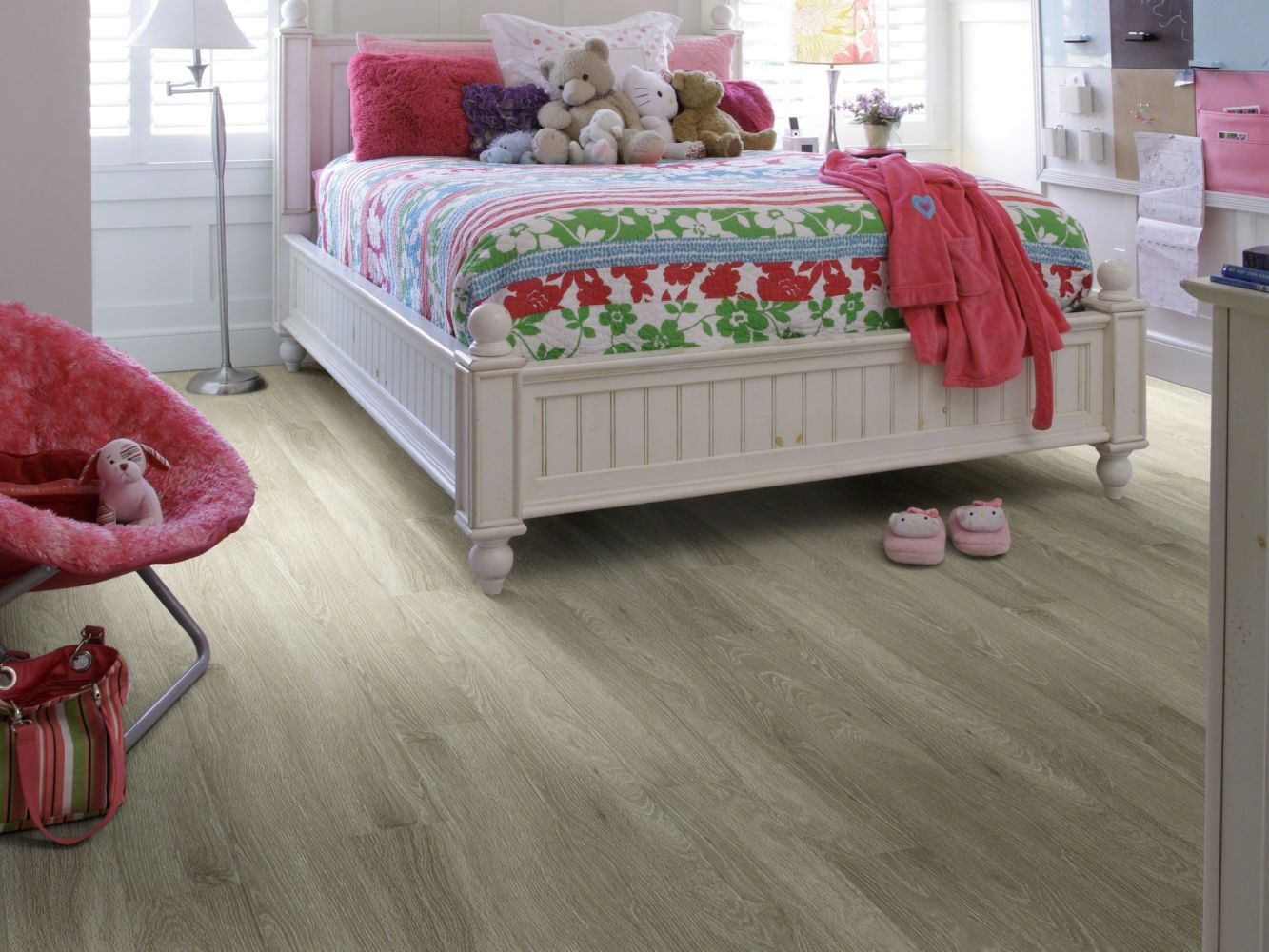 Shaw Floors Vinyl Residential Uptown 12mil Music Row 00766_0505V