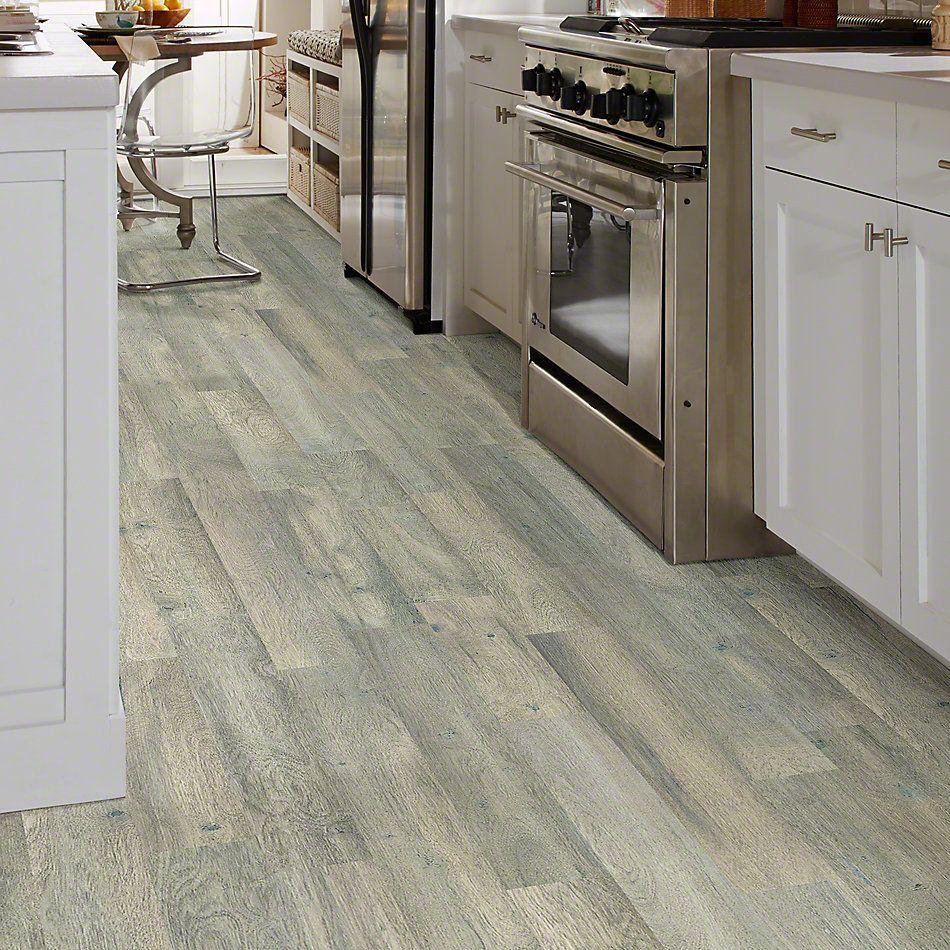 Shaw Floors SFA Acacia Pearl Grey 05060_217SA
