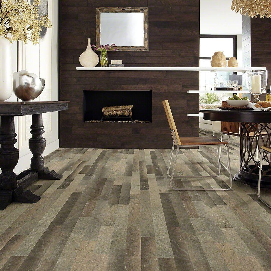 Shaw Floors Repel Hardwood Relic Vestige 05064_SW698
