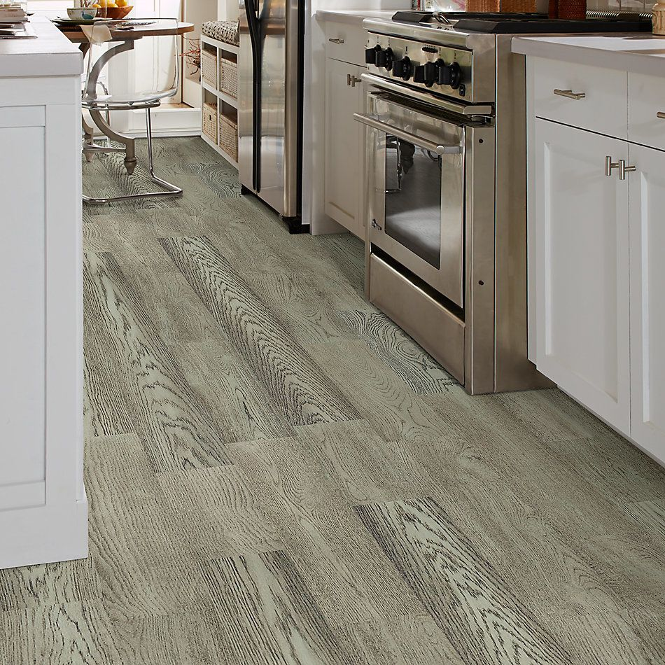 Shaw Floors Floorte Exquisite Silverado Oak 05065_250RH