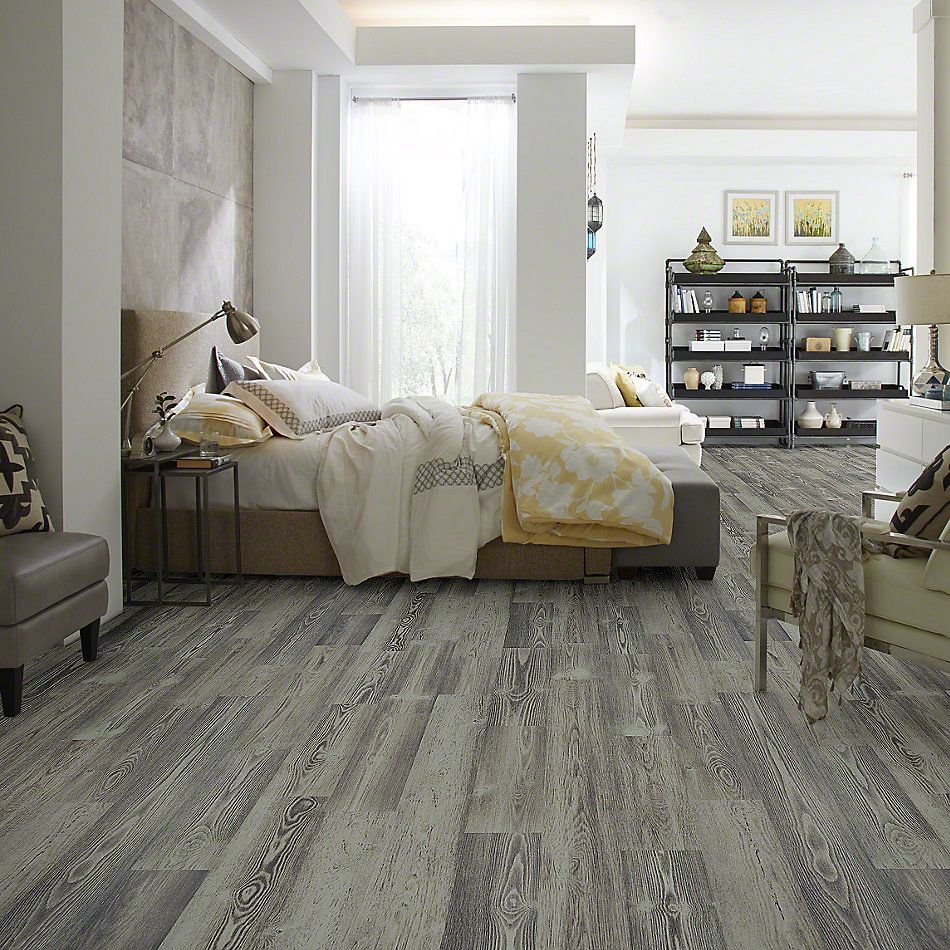 Shaw Floors Floorte Exquisite Twilight Pine 05066_FH820