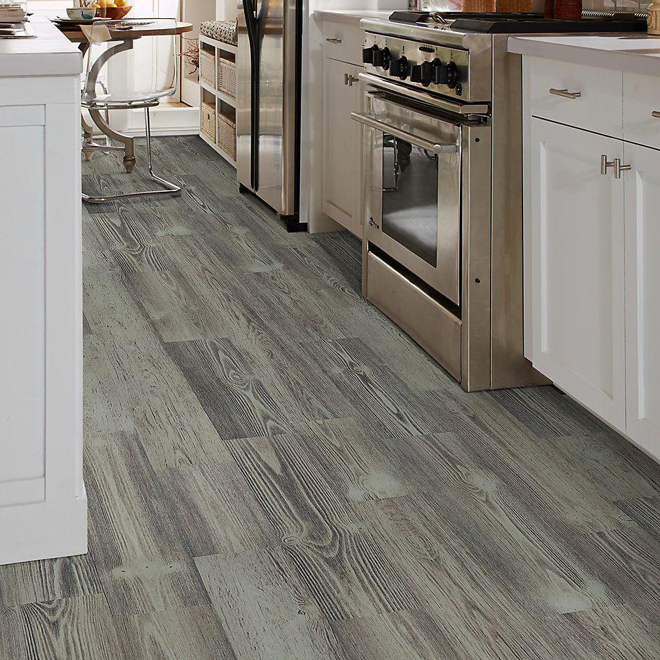 Shaw Floors To Go – Waterproof Hardwood Wrightwood Twilight Pine 05066_FW686