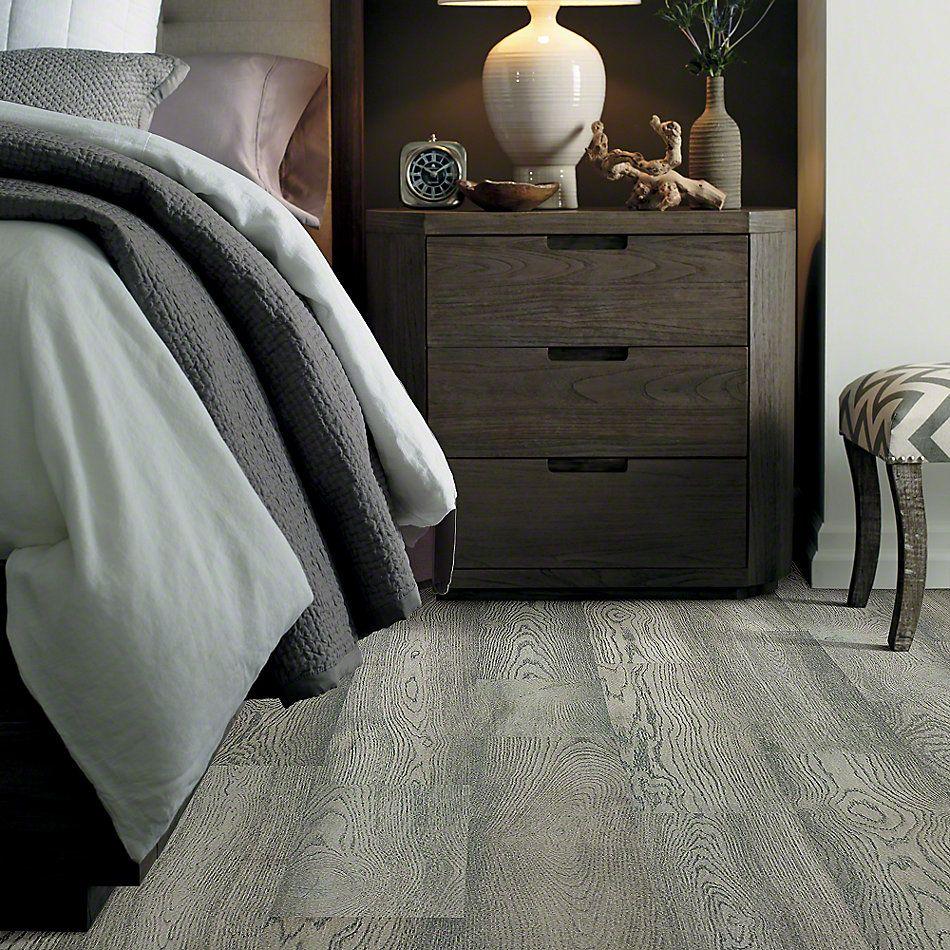 Shaw Floors Floorte Magnificent Granite Oak 05067_FH821