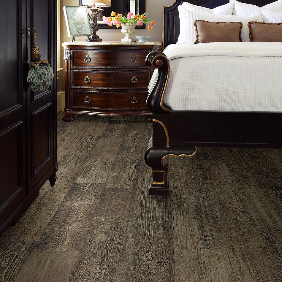Shaw Floors Floorte Exquisite Liberty Pine 05069_BF700