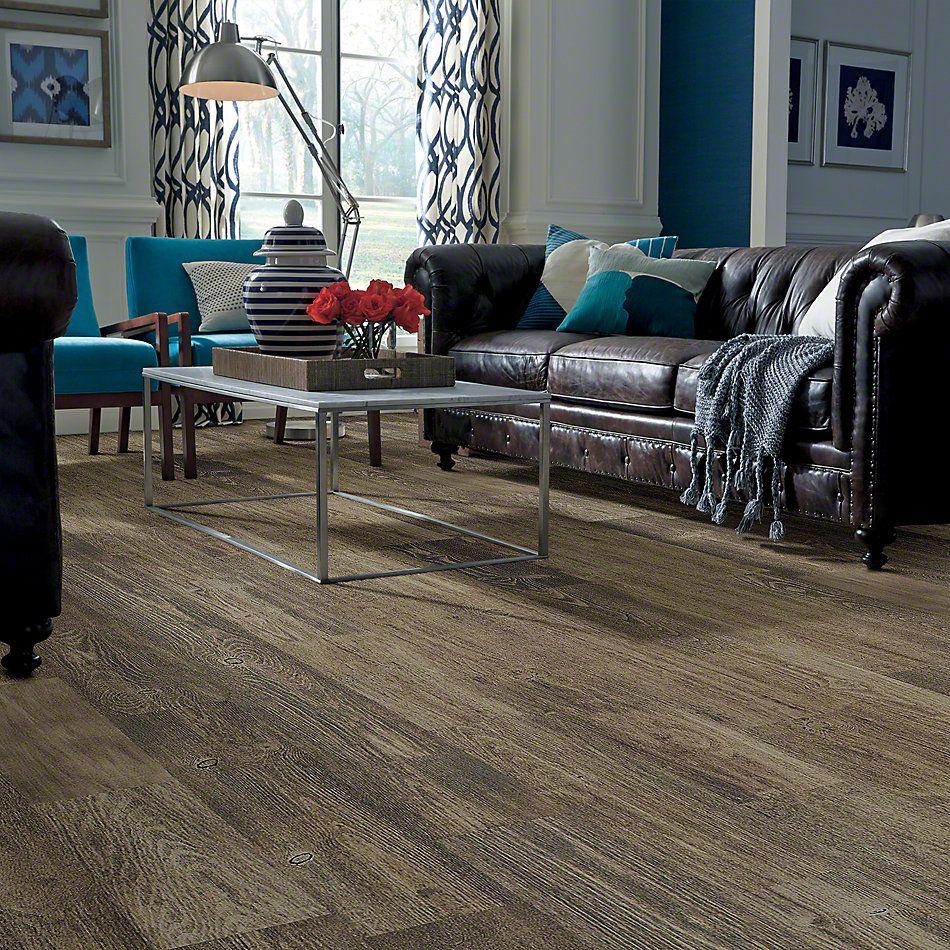 Shaw Floors Floorte Exquisite Liberty Pine 05069_FH820