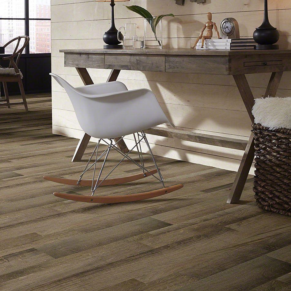 Shaw Floors Repel Hardwood Landmark Mixed Width Maple Mount Vernon 05071_SW702