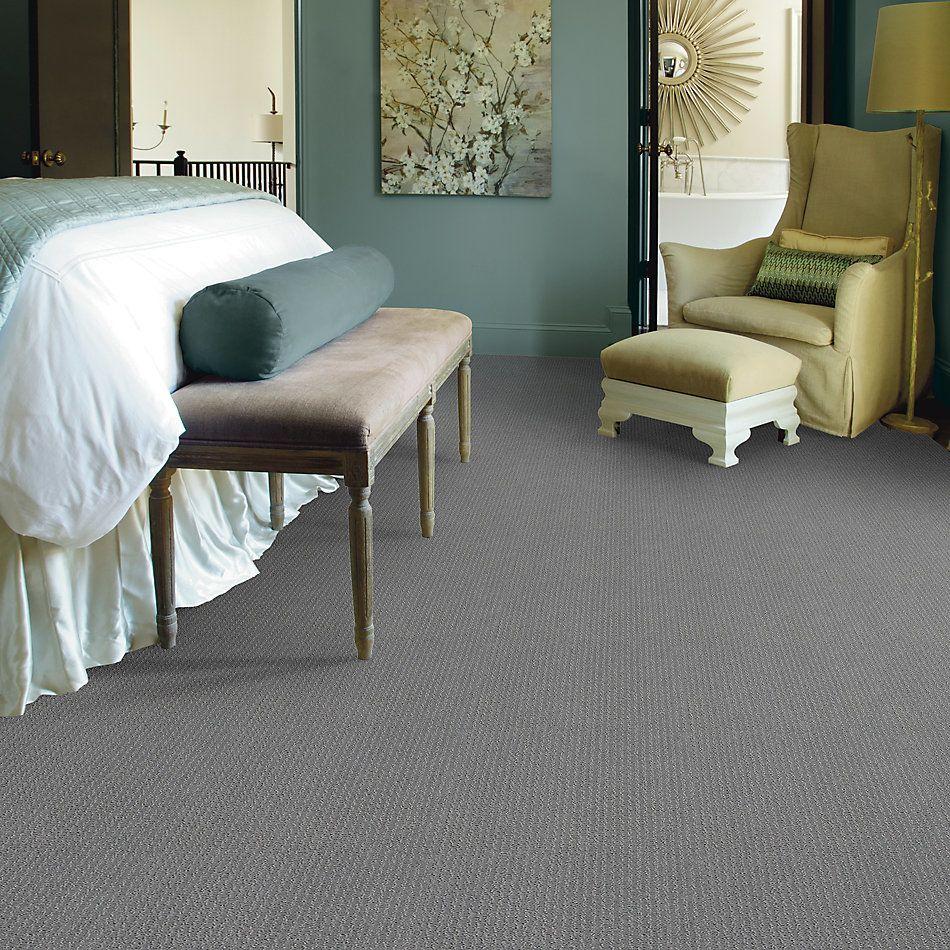 Shaw Floors Value Collections Warm Memoriesblnet Cool Breeze 0525P_EA831