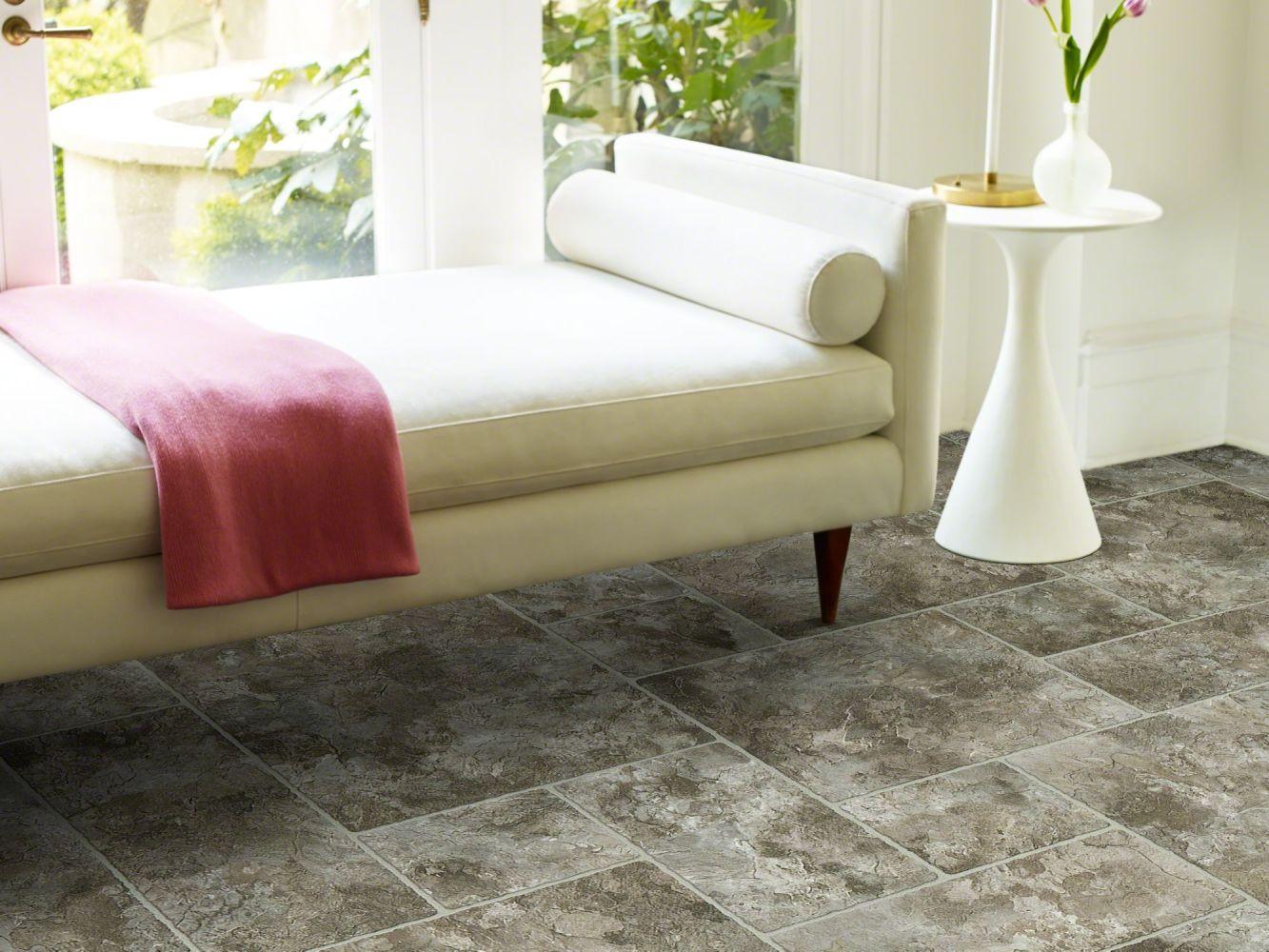 Shaw Floors Resilient Residential Platte 00404_0528V
