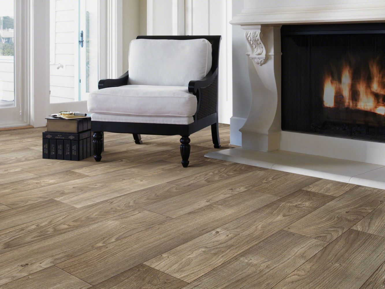Shaw Floors Vinyl Residential Great Plains Fargo 00577_0528V
