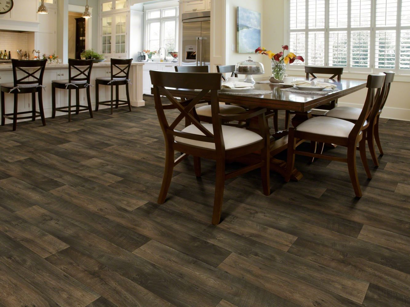 Shaw Floors Resilient Residential Great Plains Texas 00700_0528V