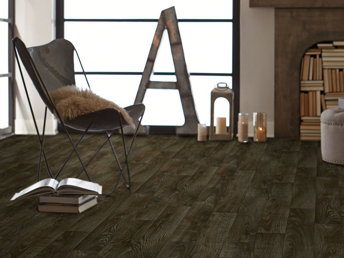 Shaw Floors Vinyl Residential Heartlands Indiana 00703_0529V