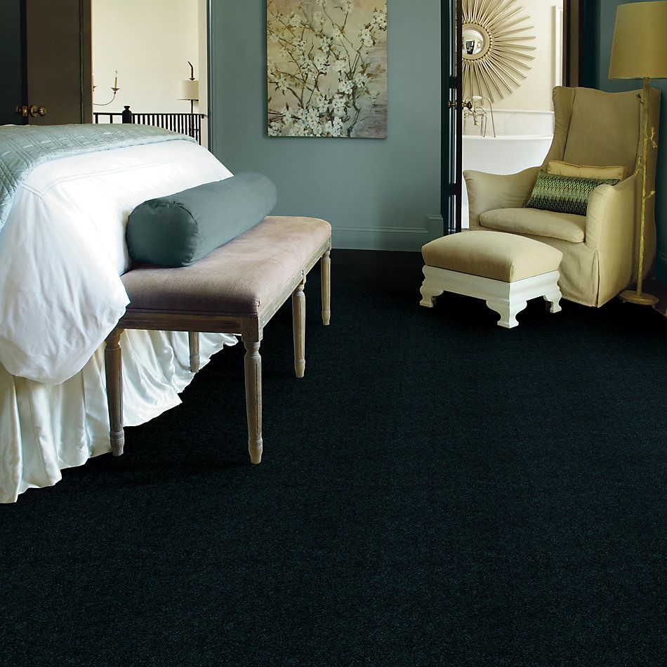 Shaw Floors Unspecified 05303_SS005