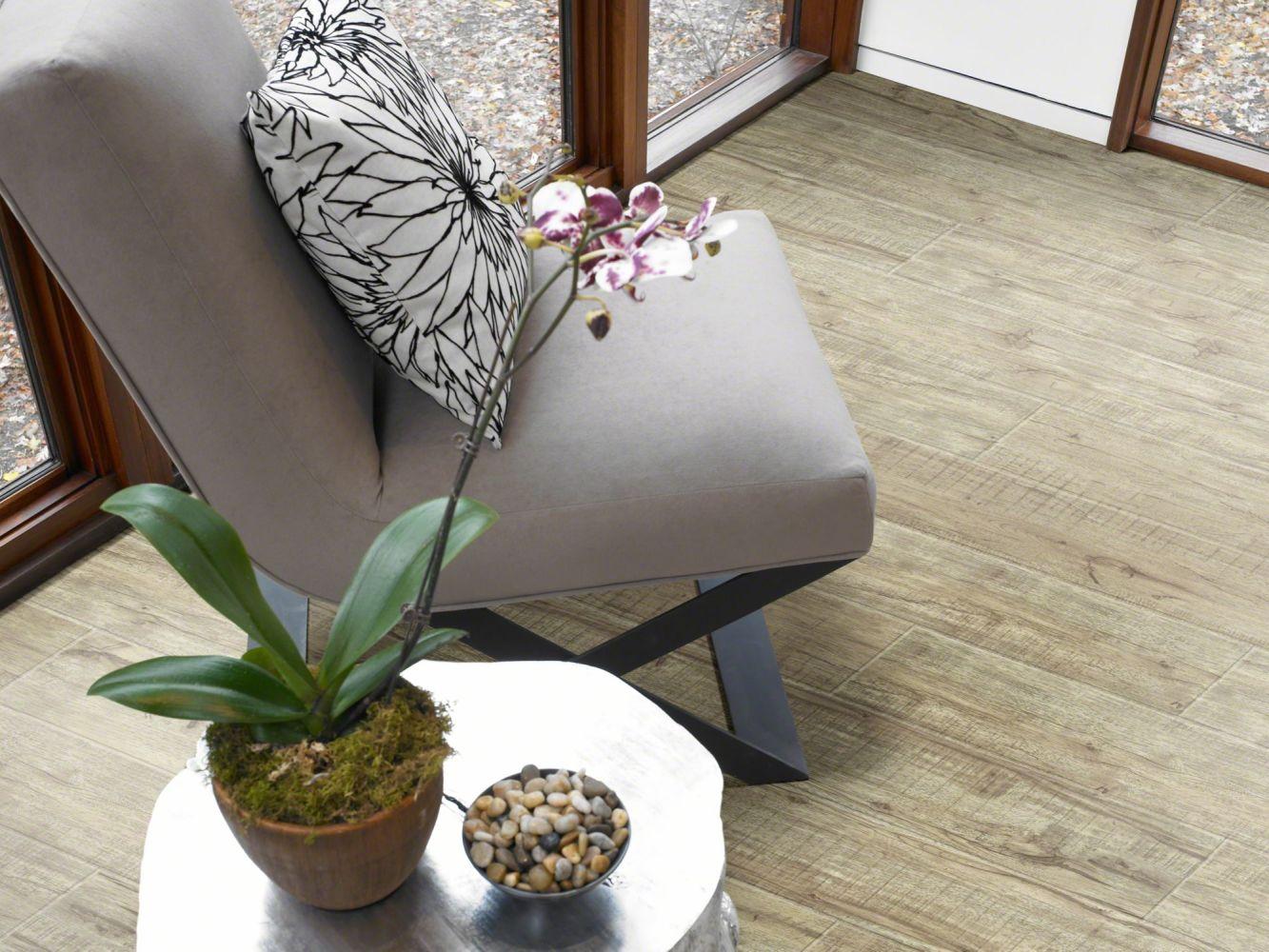 Shaw Floors Resilient Residential Champion Plank Sprint 00153_0544V