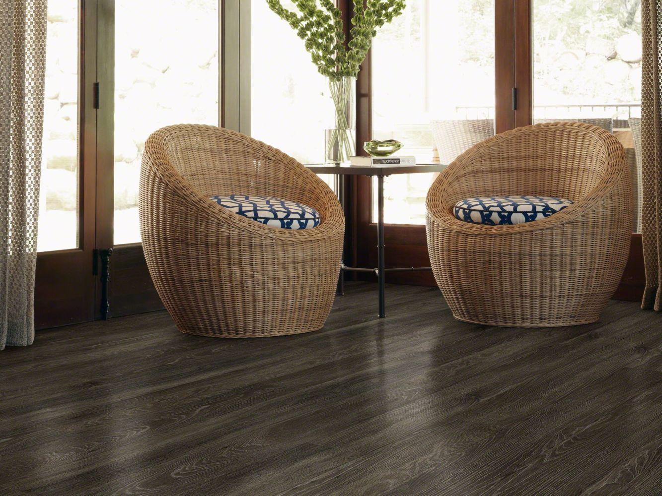 Shaw Floors Resilient Residential Valore Plank Mila 00753_0545V