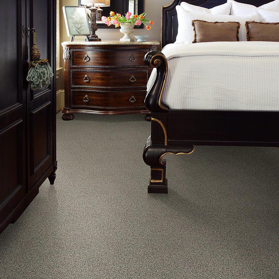 Shaw Floors Caress By Shaw Angora Classic II Lg Corriedale 0550A_CC18B