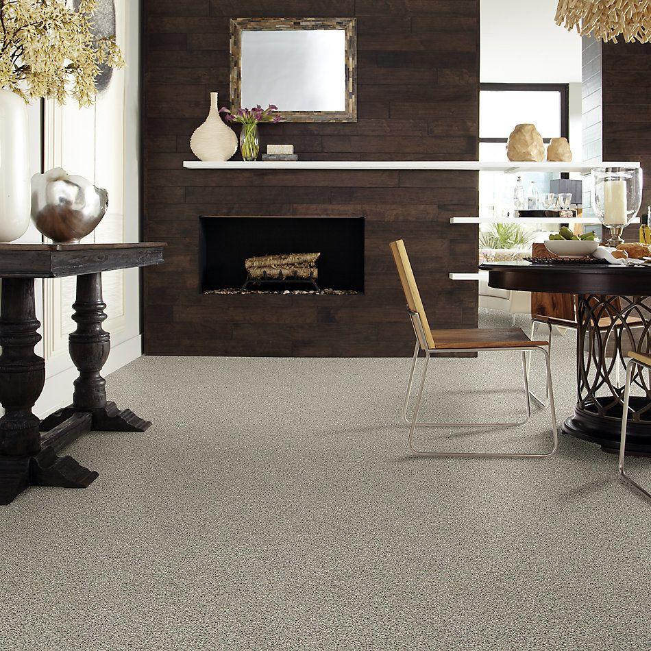Shaw Floors SFA Angora Classic Iv Lg Corriedale 0550A_CC20B