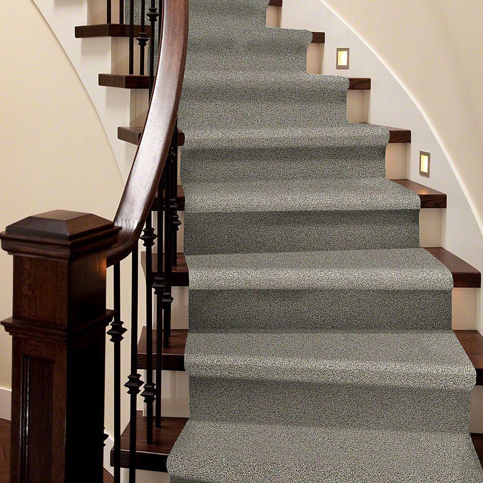 Shaw Floors Caress By Shaw Angora Classic III Corriedale 0550A_CCS83