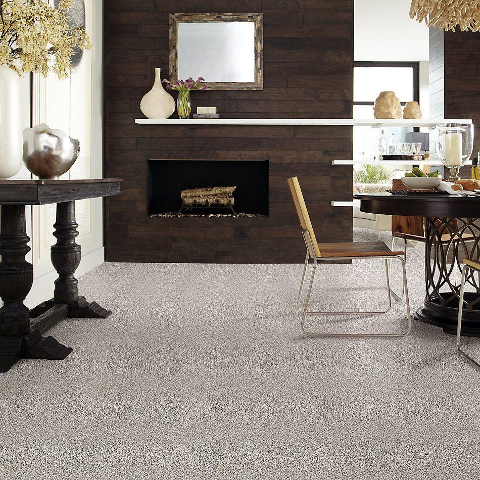 Shaw Floors SFA Angora Classic II Lg Cobblestone 0551A_CC18B