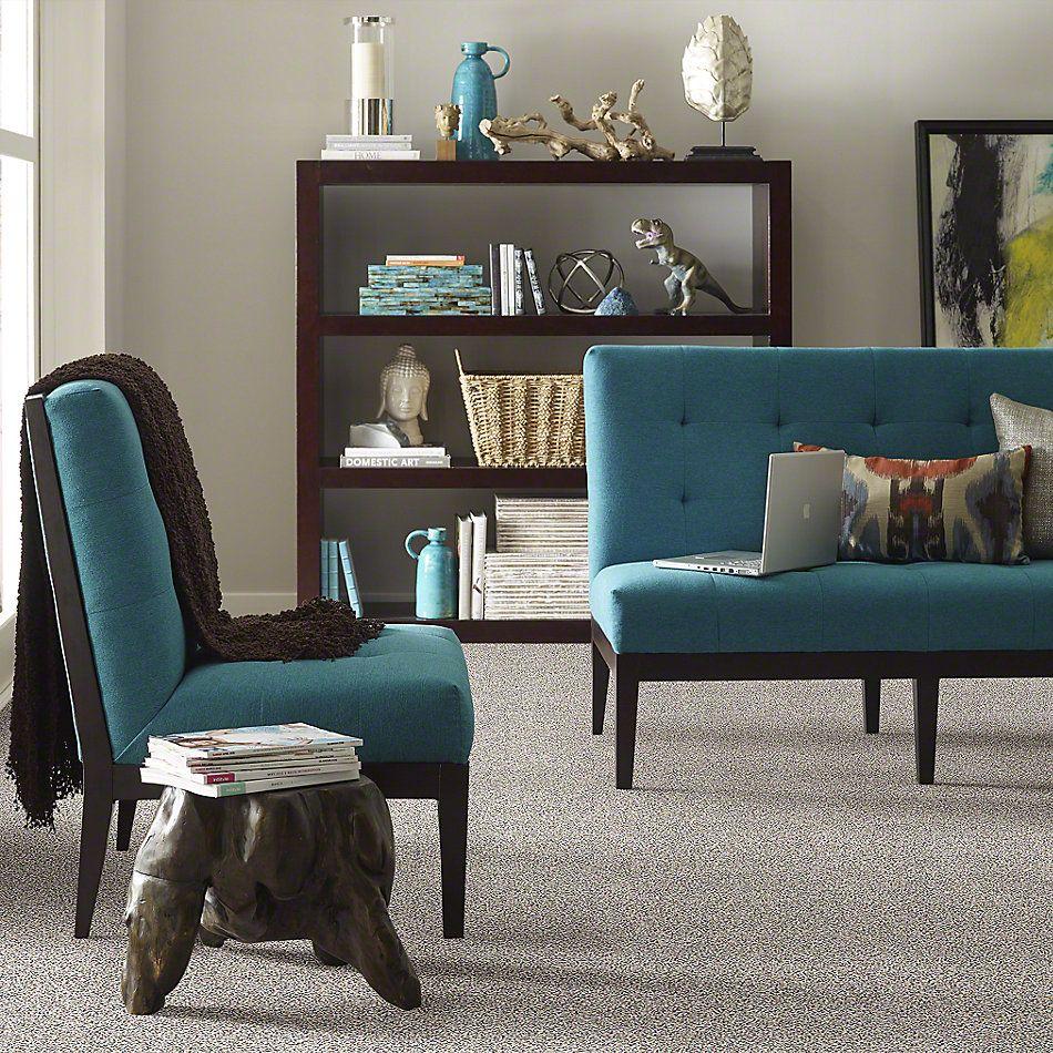 Shaw Floors Caress By Shaw Angora Classic III Cobblestone 0551A_CCS83