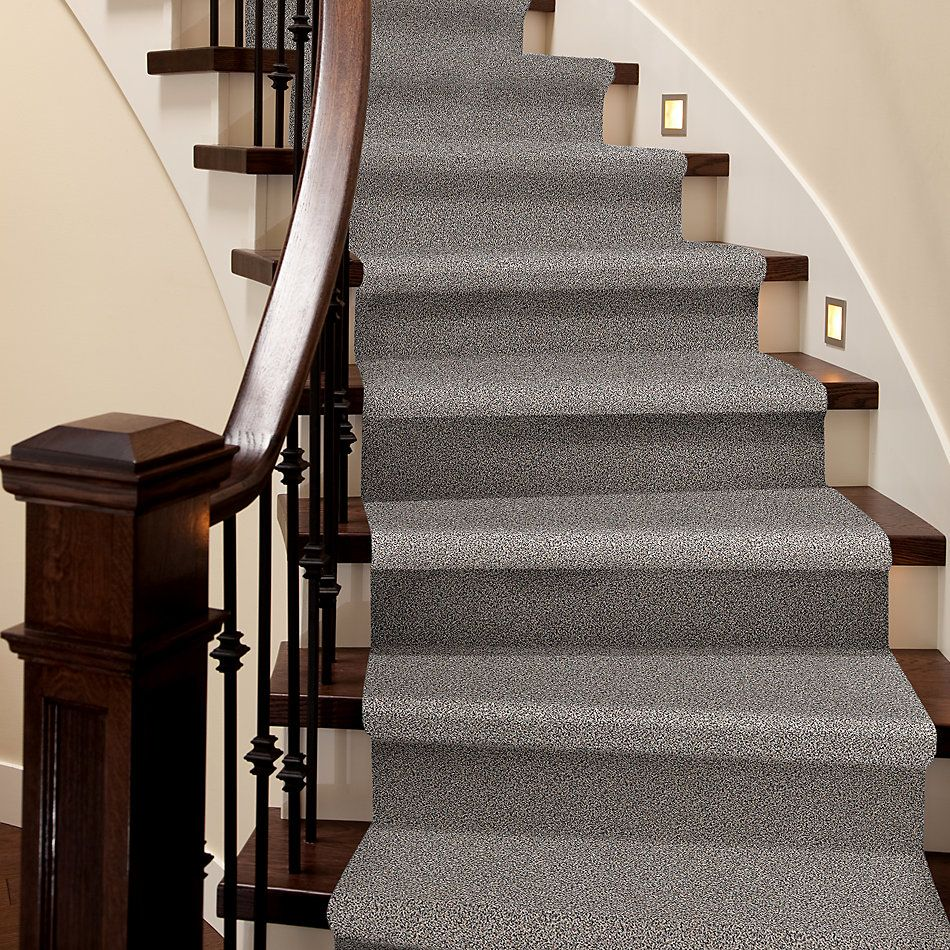 Shaw Floors SFA Angora Classic II Lg Roving 0552A_CC18B