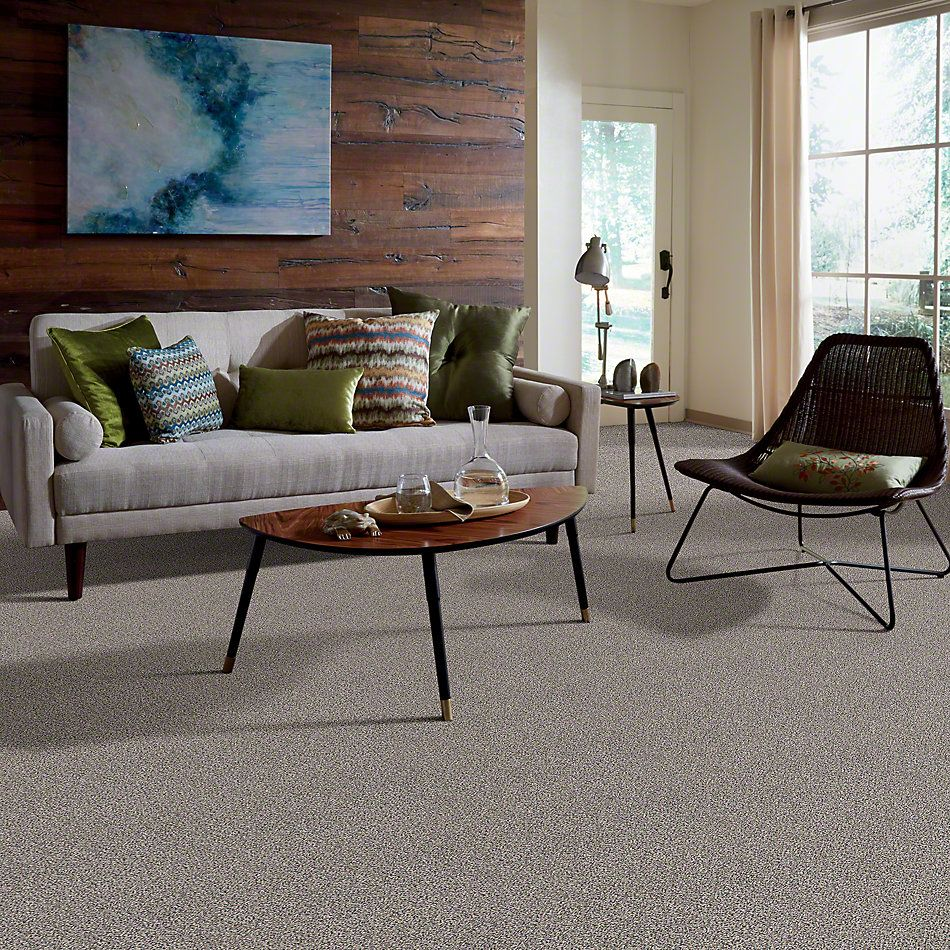 Shaw Floors Caress By Shaw Angora Classic III Roving 0552A_CCS83