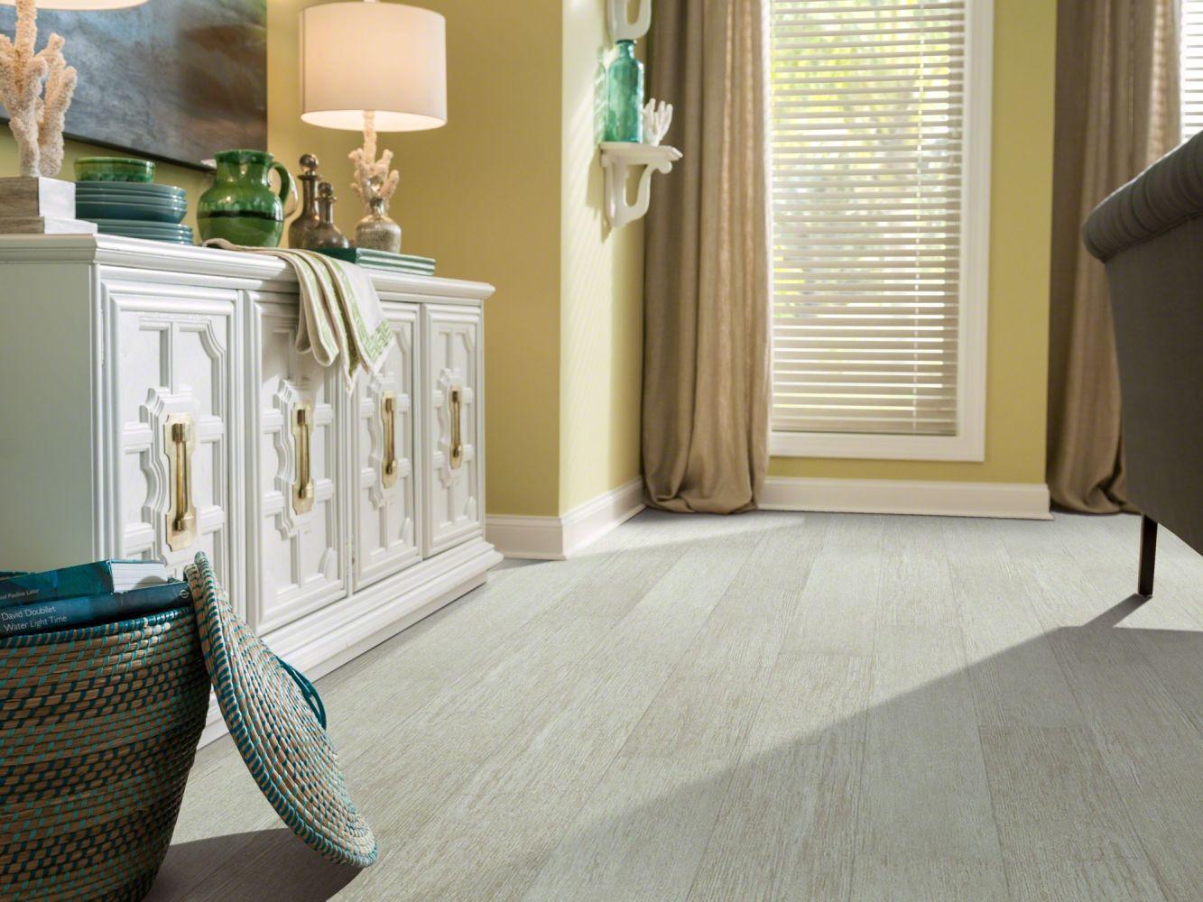 Shaw Floors Resilient Residential Uptown 8mil Sweet Auburn 00116_0555V