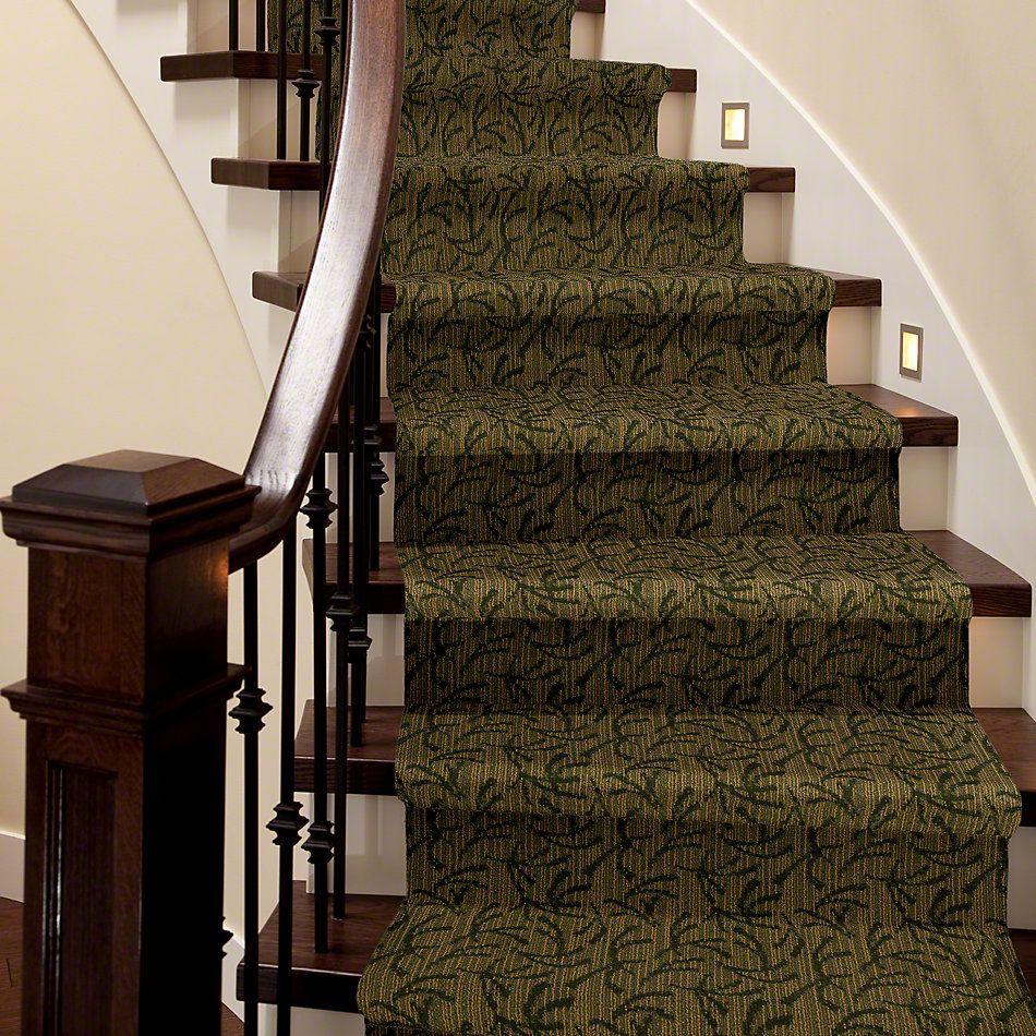 Philadelphia Commercial Hospitality Solutions Date Night Gilded 05650_54605