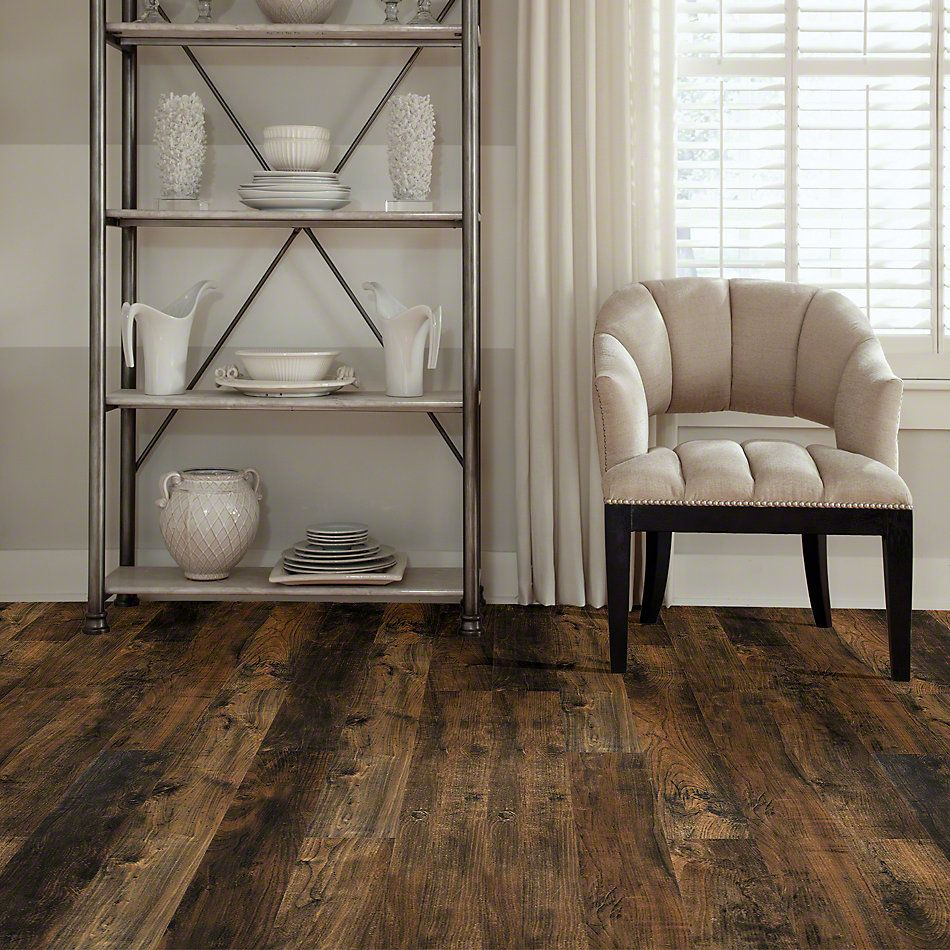 Shaw Floors Versalock Laminate Kings Cove Broad Sun 06002_SL382