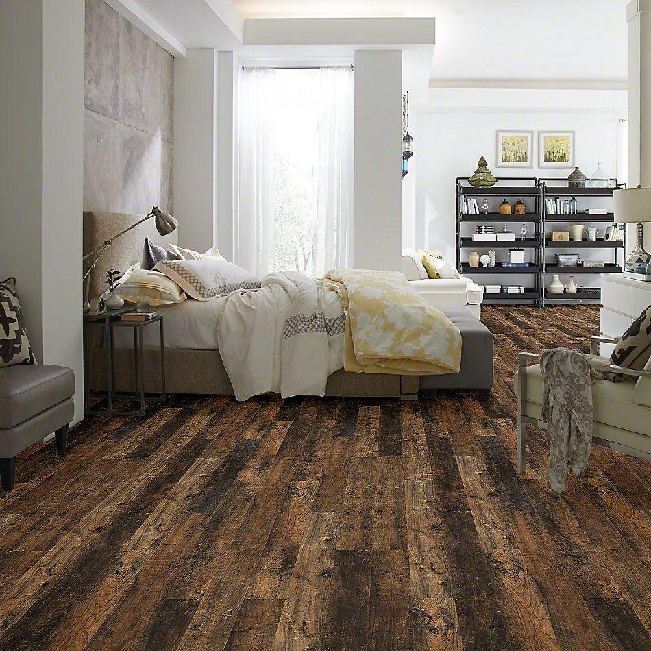 Shaw Floors Versalock Laminate Kings Cove Broad Sun 06002_SL382