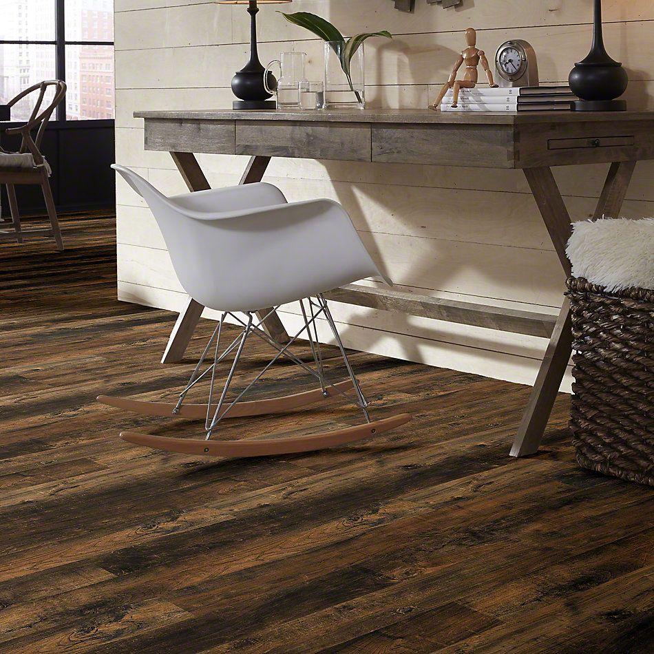 Shaw Floors Versalock Laminate Colonial Broad Sun 06002_SML01
