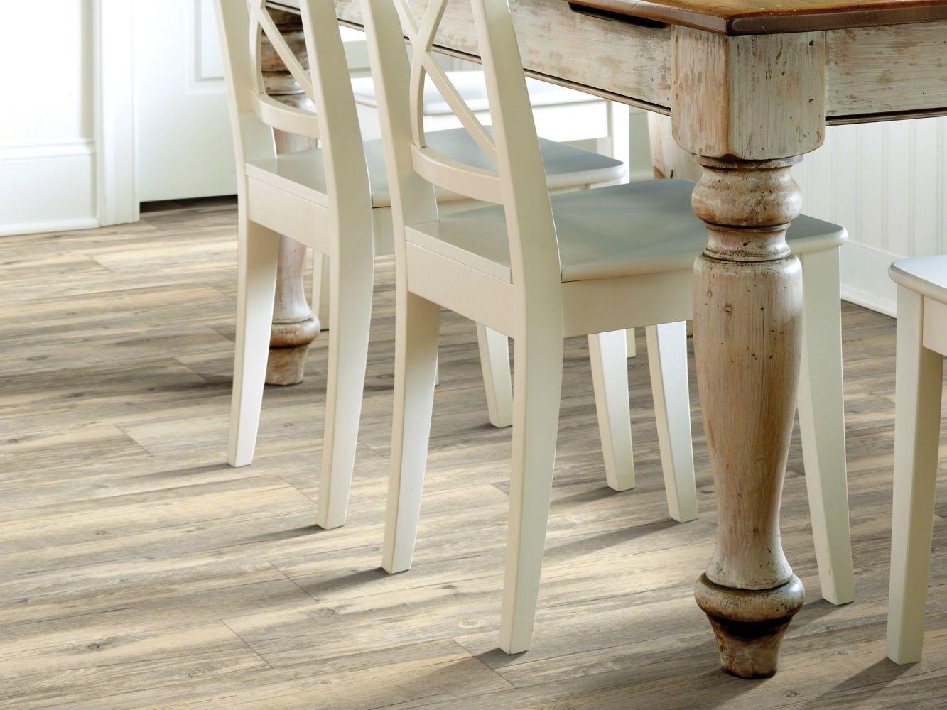 Shaw Floors Resilient Residential Mrct 9 Brisbane 00512_0606V