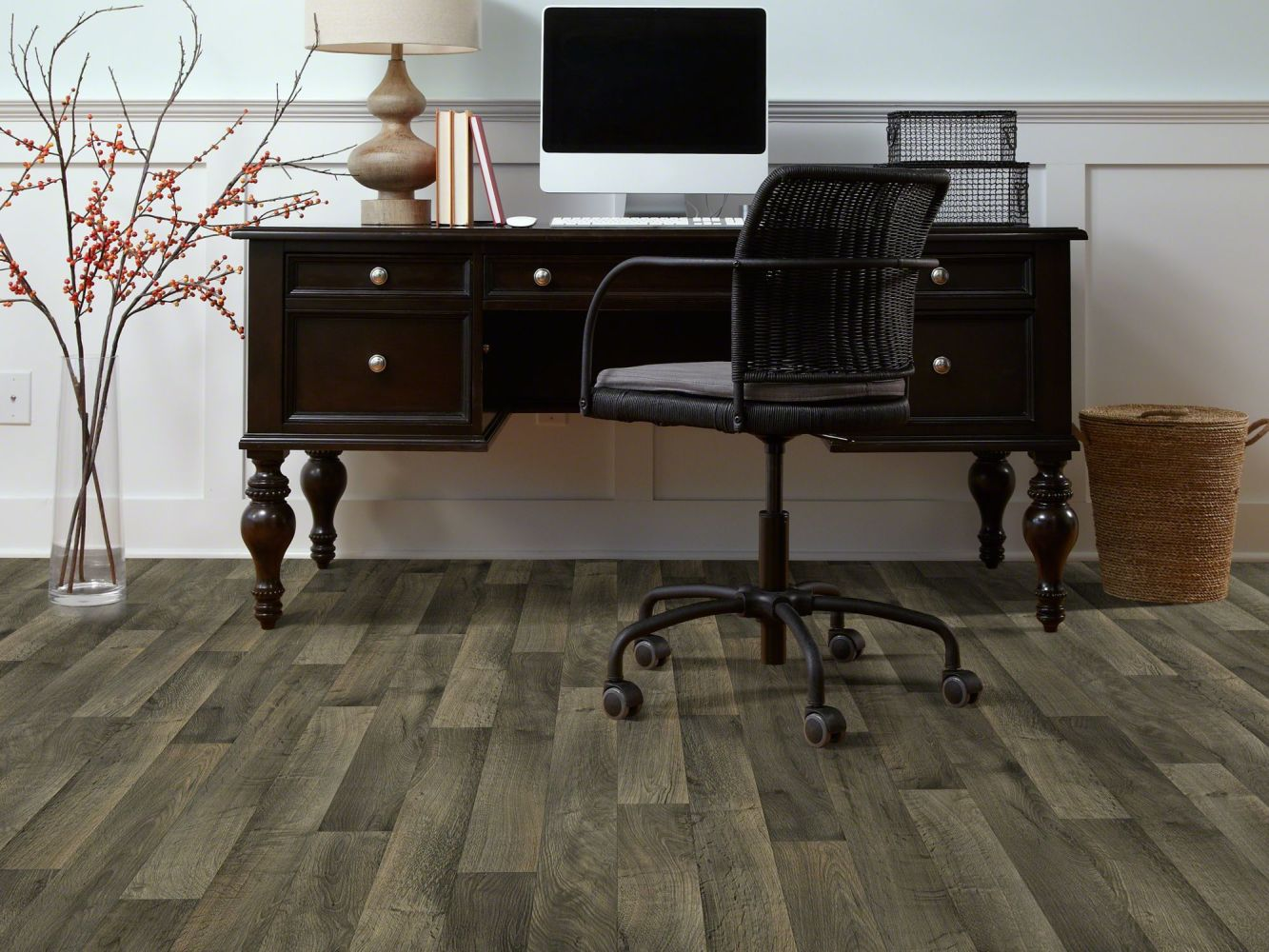 Shaw Floors Vinyl Residential Coastal Plains 12 Delaware 00506_0609V