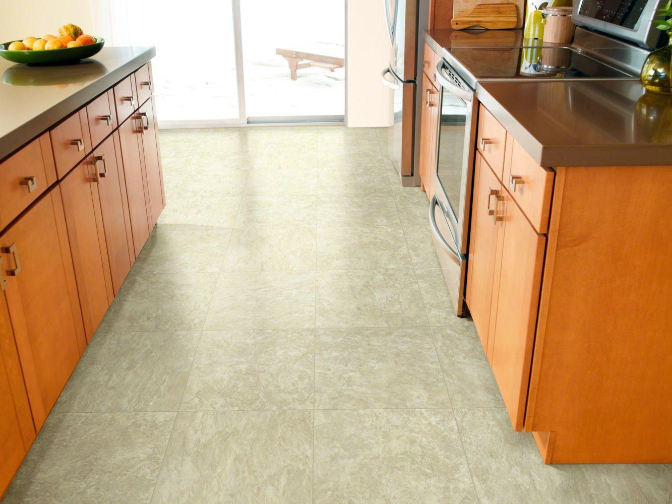 Shaw Floors Vinyl Residential Cascades 12c Olympia 00130_0610V