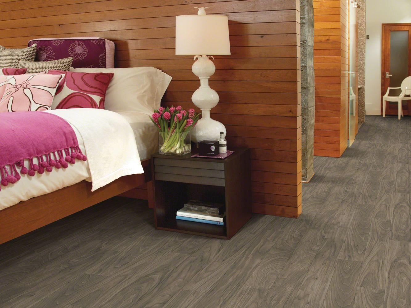 Shaw Floors Resilient Residential Prometheus Corinthia 00521_0612V