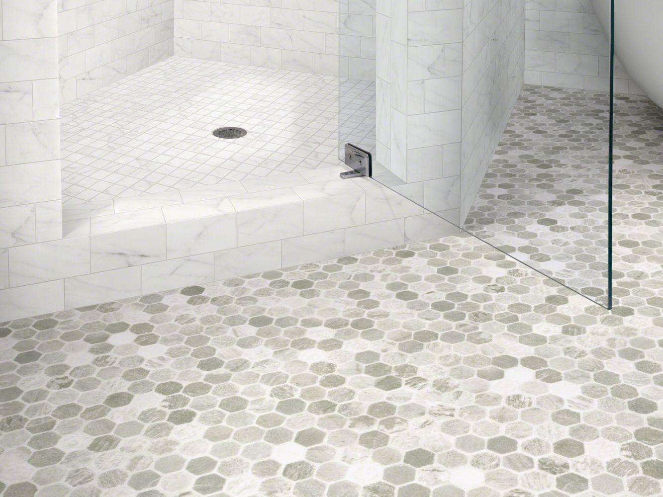 Shaw Floors Resilient Residential Prometheus Samos 00545_0612V